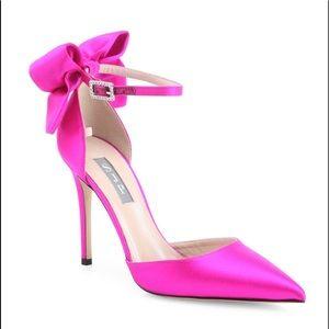 Sarah Jessica Parker Trance Shoes